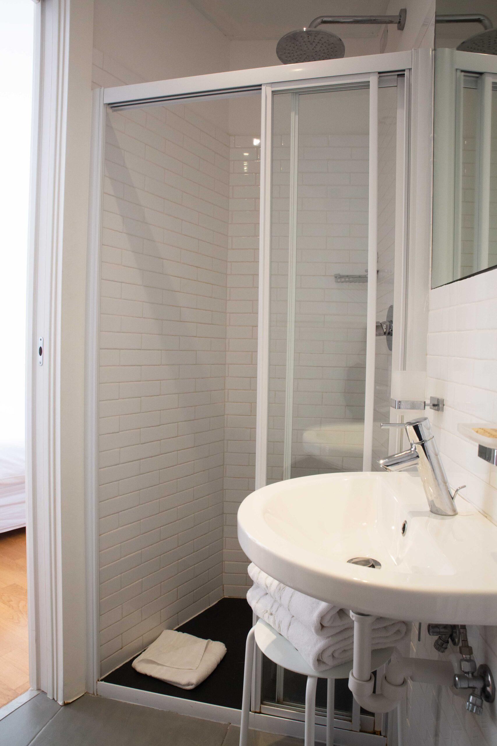 Hotel 4 stelle Liguria | Hotel San Michele Celle Ligure