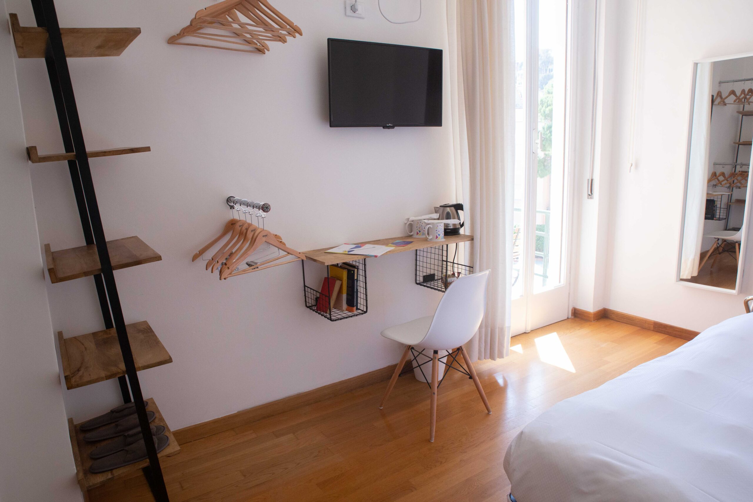 Hotel San Michele 4 Stelle | San Michele Celle Ligure
