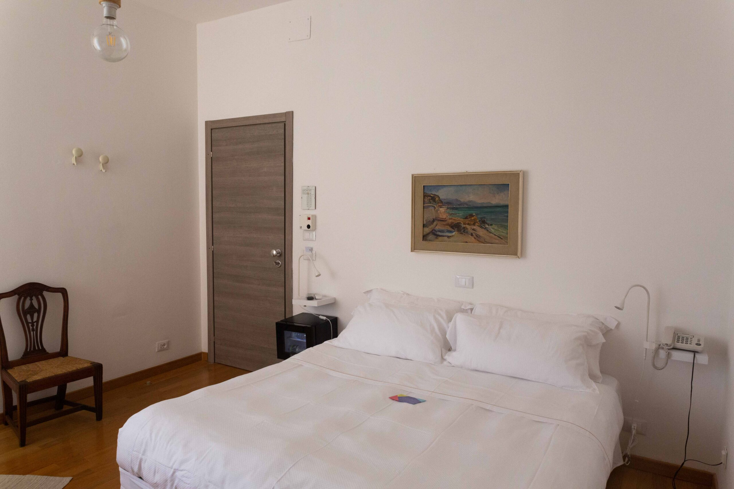 Standard XL Hotel San Michele 4 Stelle | San Michele Celle Ligure