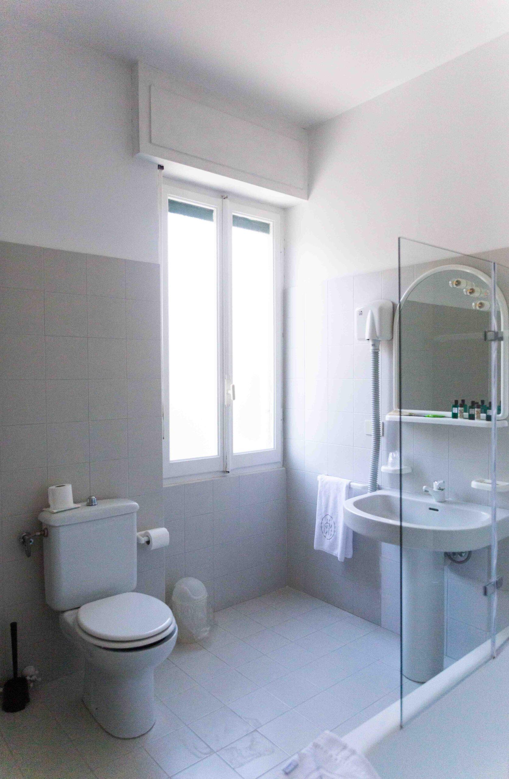 Junior Suite   Hotel San Michele 4 Stelle