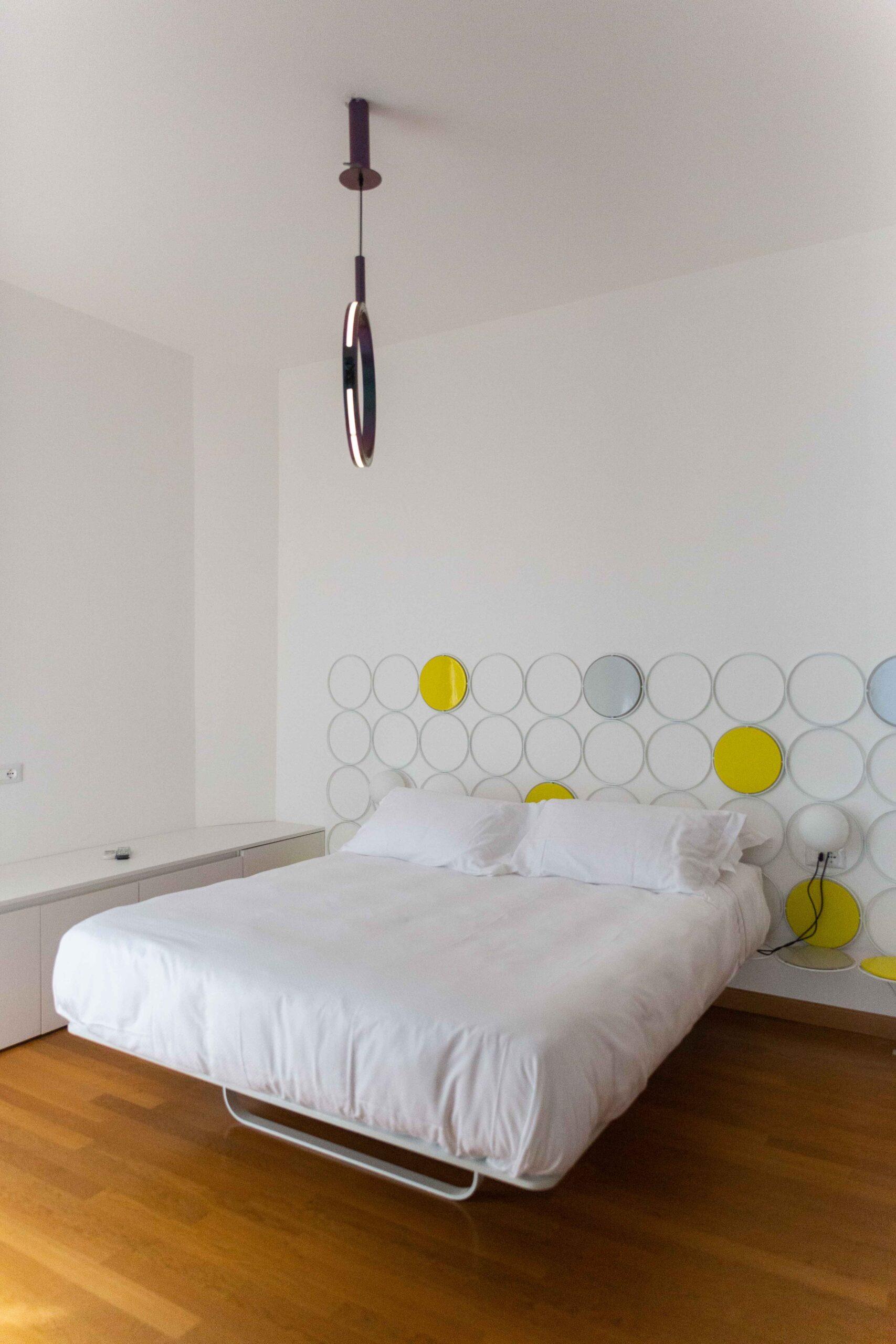 Junior Suite | Hotel San Michele 4 Stelle
