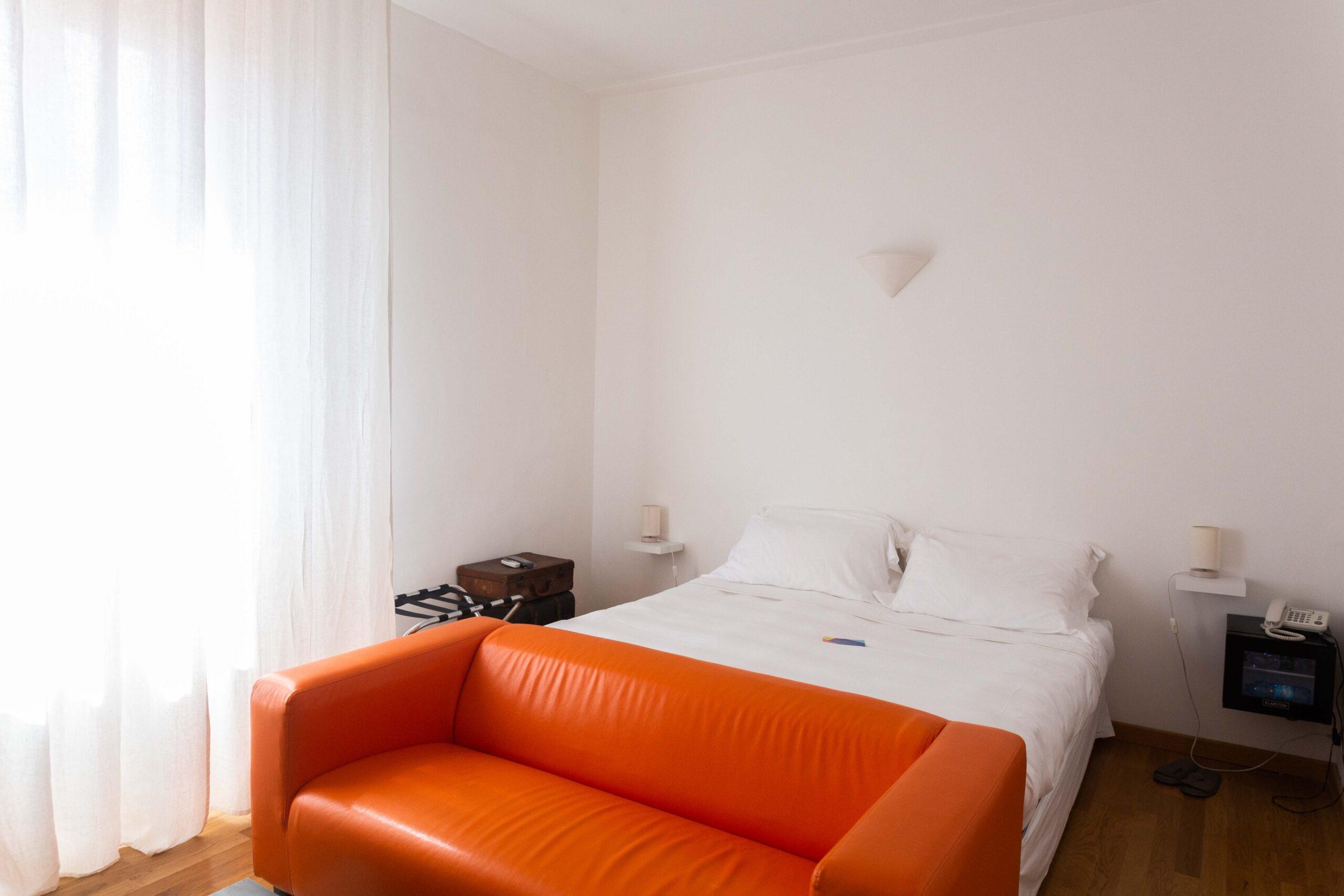 Hotel 4 stelle Liguria   Hotel San Michele Celle Ligure